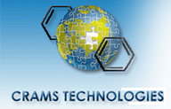Crams Techonologies